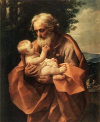 St_joseph_with_the_infant_jesus_by_