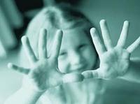 Ten_fingers_small