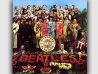 Apg_sgt_peppers_070601_ms_2