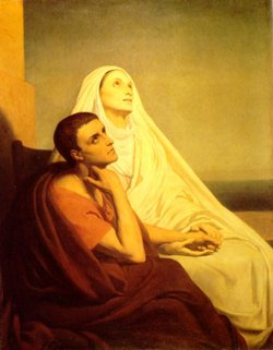 Augustine_and_monica