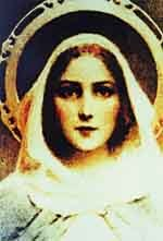 Mother_mary_1