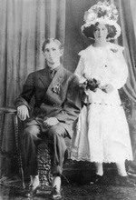 My_greatgrandparents_william_timothy_and